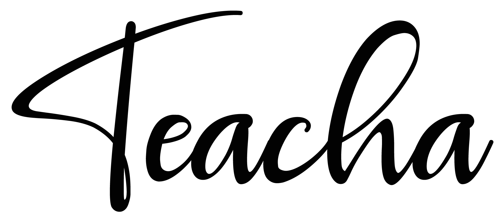 Teacha Ltd